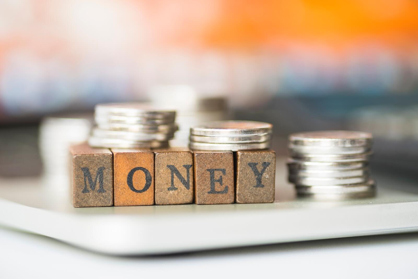 איך להעלות מחירים בעסק באופן נכון