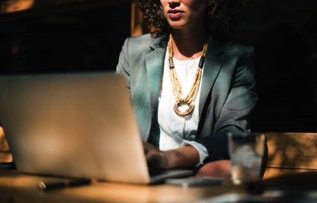 חשיפה אישית בקידום העסק, האם צריך את זה בעצם?