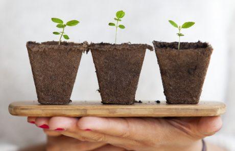 איך שינוי קטן בסביבה יאפשר לך להגשים מטרות?