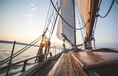 6   אמונות חדשות שיש לאמץ בכדי להגשים את המטרות הכספיות שלך