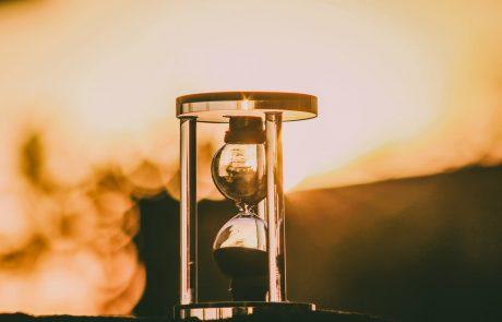 9 סיבות למה כדאי לנשים לפתוח עסק דווקא עכשיו